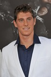 Conor Dwyer Photo 1