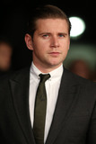 Allen Leech Photo - Allen Leech at the UK premiere of Black Mass as part of the London Film Festival 2015 at the Odeon Leicester Square LondonOctober 11 2015  London UKPicture James Smith  Featureflash