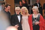 Woody Allen Photo 1