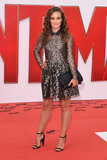 April Pearson Photo - April Pearson at the European premiere of Ant-Man at the Odeon Leicester Square LondonJuly 8 2015  London UKPicture Steve Vas  Featureflash