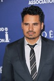 Michael Pena Photo - Actor Michael Pea at the Hollywood Foreign Press Associations annual Grants Banquet at the Beverly Hilton HotelAugust 14 2014  Los Angeles CAPicture Paul Smith  Featureflash