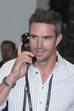 Kevin Pietersen Photo - Kevin Pietersen at the annual BGC Global Charity Day at BGC Partners LondonSeptember 11 2015  London UKPicture Dave Norton  Featureflash