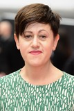 Tracey Thorne Photo - Tracey Thorn arriving for the The Falling premiere as part of the Bfi London Film Festival 2014 at the Odeon Leicester Square London 11102014 Picture by Steve Vas  Featureflash