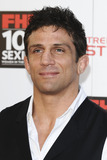 Alex Reid Photo 1