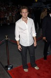 AJ Buckley Photo - Actor AJ BUCKLEY at the Los Angeles premiere of The Others07AUG2001   Paul SmithFeatureflash