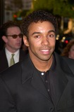 Allen Payne Photo - Actor ALLEN PAYNE at the world premiere in Los Angeles of his new movie The Perfect Storm