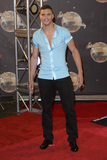 Anthony Ogogo Photo - Anthony Ogogo at the launch of Strictly Come Dancing 2015 at Elstree Studios in Borehamwood HertsSeptember 1 2015  Borehamwood UKPicture Dave Norton  Featureflash