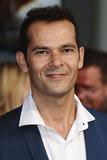 Alejandro Naranjo Photo 1