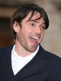 Alex James Photo - Alex James arriving for The Royal Academy of Arts - Summer Exhibition Preview Party at the The Royal Academy of Arts London 02062011  Picture by Alexandra Glen  Featureflash