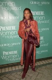 Vivica A Fox Photo - Actress VIVICA A FOX at Premiere Magazines 7th Annual Women in Hollywood Luncheon at the Four Seasons Hotel Beverly Hills11OCT2000  Paul Smith  Featureflash