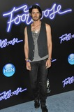 All-American Rejects Photo - Tyson Ritter of The All-American Rejects at the Los Angeles premiere of Footloose at the Regency Village Theatre Westwood CAOctober 3 2011  Los Angeles CAPicture Paul Smith  Featureflash