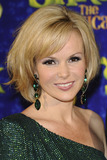 Amanda Holden Photo 1