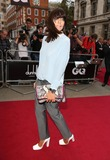 Claudia Winkleman Photo 1