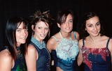 B*witched Photo 1