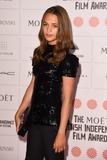 Alicia Vikander Photo 1