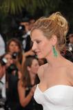 Cannes Jury Photo 1