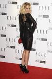 Rita  Ora Photo 1