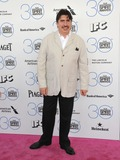 Alfred Molina Photo - Alfred Molina at the 30th Annual Film Independent Spirit Awards on the beach in Santa MonicaFebruary 21 2015  Santa Monica CAPicture Paul Smith  Featureflash