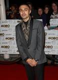 Adam Deacon Photo 1