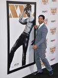 Adam Rodriguez Photo - Adam Rodriguez at the world premiere of his movie Magic Mike XXL at the TCL Chinese Theatre HollywoodJune 25 2015  Los Angeles CAPicture Paul Smith  Featureflash