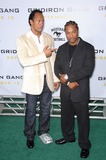 Alvin Xzibit Joiner Photo 1
