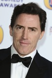Rob Brydon Photo 1