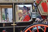 Elizabeth II Photo 1