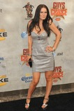 Amanda MacKay Photo - Amanda MacKay at Spike TVs Guys Choice Awards 2010 at Sony Studios Culver CityJune 5 2010  Los Angeles CAPicture Paul Smith  Featureflash