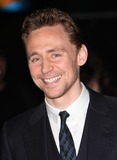 Tom Hiddlestone Photo 1