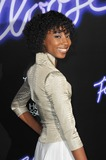 Enisha Brewster Photo - Enisha Brewster at the Los Angeles premiere of her new movie Footloose at the Regency Village Theatre Westwood CAOctober 3 2011  Los Angeles CAPicture Paul Smith  Featureflash