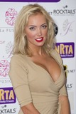 Aisleyne Hogan-Wallace Photo 1