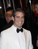 Andy Cohen Photo - NEW YORK - JUNE 14   Andy Cohen pictured at the 2nd Annual amfAR Inspiration Gala at The Museum of Modern Art on June 14 2011 in New York City  (Photo by StarMediaImageCollectcom)
