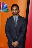 Aziz Ansari Photo 1