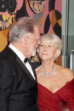 Taylor Hackford Photo - Taylor Hackford Helen Mirren 01052020 The 77th Annual Golden Globe Awards HBO After Party held at the Circa 55 Restaurant at The Beverly Hilton in Beverly Hills CA Photo by Kazuki Hirata  HollywoodNewsWireco