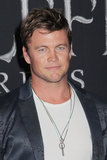 LUKE HEMSWORTH Photo - Luke Hemsworth 09302019 The World Premiere of Maleficent Mistress of Evil held at the El CapitanTheatre in Los Angeles CA Photo by Izumi Hasegawa  HollywoodNewsWireco