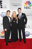 Apolo Anton Ohno Photo - Apolo Anton Ohno Nastia Luikin Tim Morehouse 01122014 71st Annual Golden Globe Awards NBCUniversal After Party held at the Beverly Hilton Hotel in Beverly Hills CA Photo by Izumi Hasegawa  HollywoodNewsWirenet