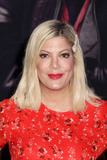 Tori Spelling Photo - Tori Spelling 12092019 Jumanji The Next Level Premiere held at the TCL Chinese Theatre in Hollywood CA Photo by Kazuki Hirata  HollywoodNewsWireco