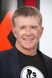 Alan Thicke Photo - Alan Thicke 07102014 The World Premiere of gSex Tapeh held at The Regency Village Theatre in Westwood CA Photo by Izumi Hasegawa  HollywoodNewsWirenet