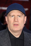 Kevin Feige Photo - Kevin Feige 06262019 Spider-Man Far From Home Premiere held at the TCL Chinese Theatre in Hollywood CA Photo by Kazuki Hirata  HollywoodNewsWireco