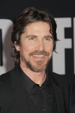 Christian Bale Photo - Christian Bale 11042019 The Special Screening of Ford v Ferrari held at TCL Chinese Theater in Los Angeles CA  Photo by Izumi Hasegawa  HollywoodNewsWireco