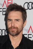 Sam Rockwell Photo - Sam Rockwell 11202019 AFI Fest 2019 Gala Screening Richard Jewell held at the TCL Chinese Theater in Los Angeles CA Photo by Izumi Hasegawa  HollywoodNewsWireco