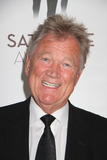 Bo Svenson Photo 1