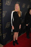 Jane Austin Photo - Jane Austin 02262016 The 53rd Annual ICG Publicists Awards Luncheon held at the Beverly Hilton Hotel in Beverly Hills CA Photo by Kazuki Hirata  HollywoodNewsWirenet