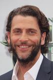 Andrew Form Photo 1