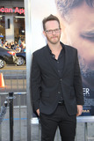 Jason Gray-Stanford Photo - Jason Gray-Stanford 04162015 The Premiere of The Water Diviner held at TCL Chinese Theatre in Hollywood CA Photo by Izumi Hasegawa  HollywoodNewsWirenet
