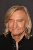 Joe Walsh Photo - Joe Walsh 10252018 The Paley Honors in Hollywood A Gala Tribute to Music on Television held at the Beverly Wilshire Hotel in Beverly Hills CA Photo by Izumi Hasegawa  HollywoodNewsWireco