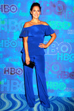 Angelique Cabral Photo - Angelique Cabral09182016 The 68th Annual Primetime Emmy Awards HBO After Party held at the Pacific Design Center in West Hollywood CA Photo by Hiroto Takarada  HollywoodNewsWirenet