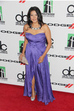 Misty Upham Photo - Misty Upham 10212013 17th Annual Hollywood Film Awards Gala held at Beverly Hilton in Beverly Hills CA Photo by Izumi Hasegawa  HollywoodNewsWirenet