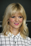 Arden Myrin Photo - Arden Myrin 04052016 The Series Premiere of The Night Manager held at DGA Theater in Los Angeles CA Photo by Izumi Hasegawa  HollywoodNewsWireco
