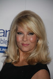 Barbara Niven Photo - Barbara Niven 09192015 The 5th Annual Hero Dog Awards held at The Beverly Hilton Hotel in Beverly Hills CA Photo by Yuichi Hiroyama  HollywoodNewsWirenet
